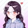 ReinaMimi's avatar