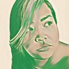 reinapantera's avatar