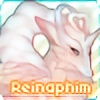 ReinaphimMasterlist's avatar