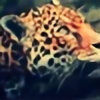 ReinaRegina's avatar