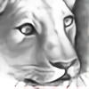 reinazul's avatar