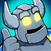 Reinbachlite's avatar