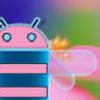 reinbeaux's avatar