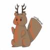 reinbeaver's avatar