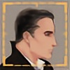 reincao's avatar