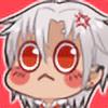 reincarnationz's avatar