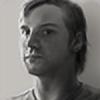 Reinder88's avatar