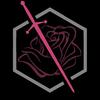 reindertgroth's avatar