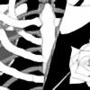 reinebeammer's avatar