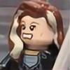 reinedelutin's avatar