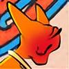 ReineDesCanards's avatar