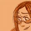 ReineFujoshi's avatar