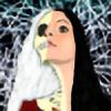 ReineHela's avatar