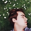 reinehr's avatar