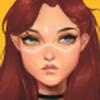 Reineka's avatar