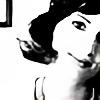 reinelisa's avatar
