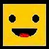 reineoliet's avatar