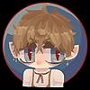 Reiner-Bean's avatar