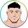 reiner55's avatar