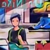 reinerbraun2's avatar