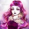 Reinere97's avatar