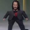 Reinevarin's avatar