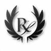 Reinex's avatar