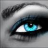 reiney's avatar