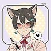 reinfinitea's avatar