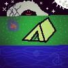 ReinFu's avatar