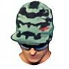 Reinhander's avatar