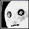 ReinhardtEnix's avatar