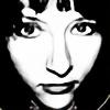 Reinheit200's avatar