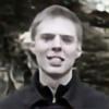 Reinholds's avatar