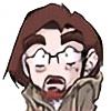 reinibo's avatar