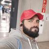 reinigermiles's avatar