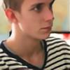 reinkrijgsman's avatar