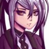 Reinoka's avatar