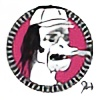 Reinout--D's avatar