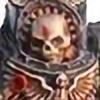 ReinoutJansen's avatar