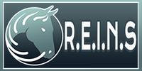REINS-Association's avatar