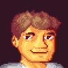 reins910's avatar