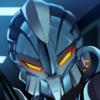 ReinSonicFan309's avatar