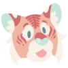 Reinvae's avatar