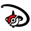 ReinwaltMaster's avatar