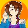 reinyellerivera's avatar