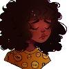 reinynaf's avatar