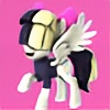 ReiPegaPonyn's avatar