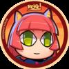 reiq's avatar