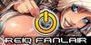 Reiqsfanlair's avatar